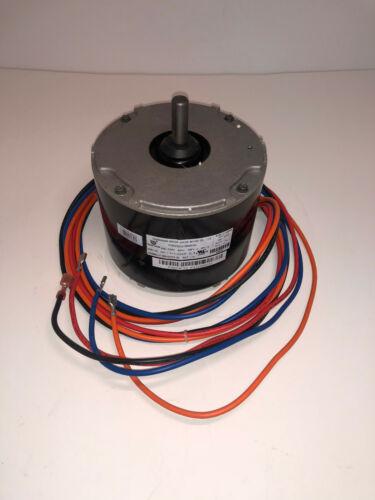 # 622018 Nordyne Nortek Fan Motor FACTORY OEM PART
