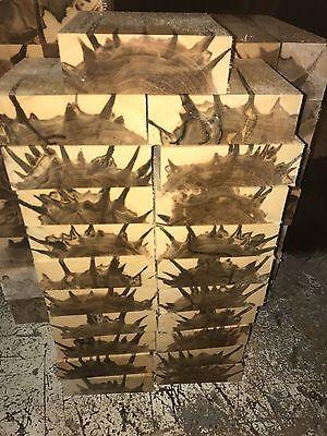 Что касается древесины 1 Pc. Premium