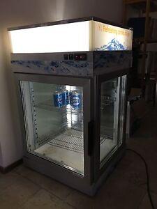 Bar fridge McDonald's Kurrajong Hills Hawkesbury Area Preview