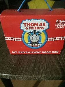 Bran New Thomas And Friends