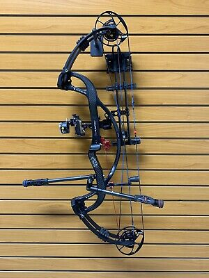 NEW PSE ARCHERY ORANGE COLORED STRING SILENCER CHUBS FOR PSE BOW