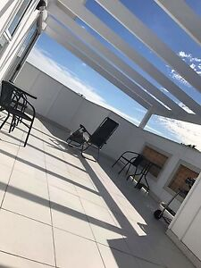 Looking for house mate Mount Gravatt Brisbane South East Preview