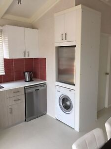 Onsite Cabin for sale in Torquay VIC Torquay Surf Coast Preview