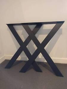 Furniture Legs Brisbane hairpin legs in queensland | gumtree australia free local classifieds