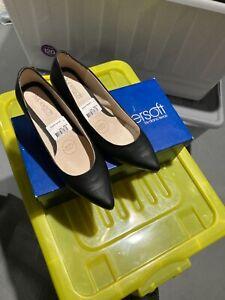 Diana Ferrari soft feel shoes
