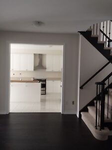 STUNNING ONE YEAR NEW!!! 4 Bedroom in NOTL- St Davids