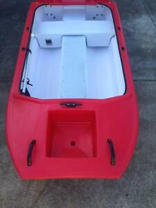 Finn Dinghy East Melbourne Melbourne City Preview