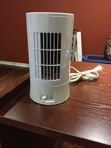 tower fan, Desk fan, portable fan, electronics, new