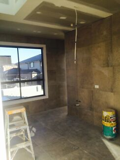 Plastering services Richmond Hawkesbury Area Preview