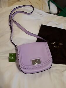 AMAZING NEVER USED KATE SPADE PURSE