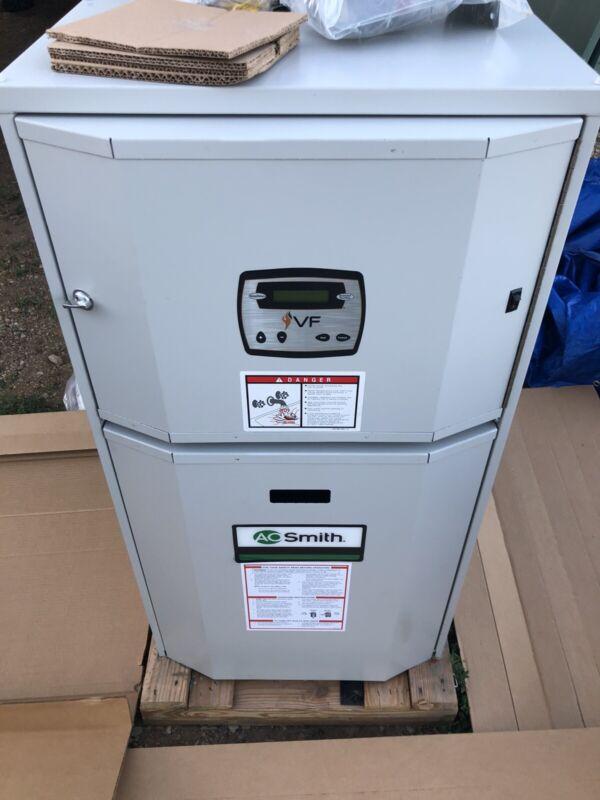 A O Smith Comercial Water Heater
