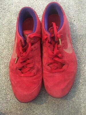 Nike Kobe 8. Uk10