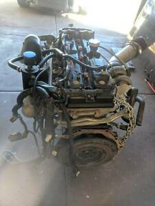 xr6 turbo | Engine, Engine Parts & Transmission | Gumtree