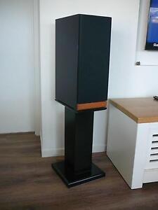 Speakers Stereo or AV Peregian Beach Noosa Area Preview