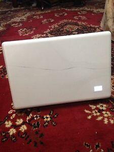16 inch HP Pavilion dv6 laptop
