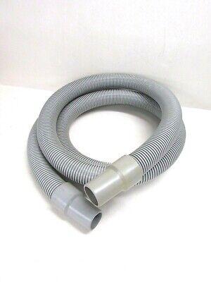 New Greenlee 1-12 X 10 Vacuum Hose 390690 38624