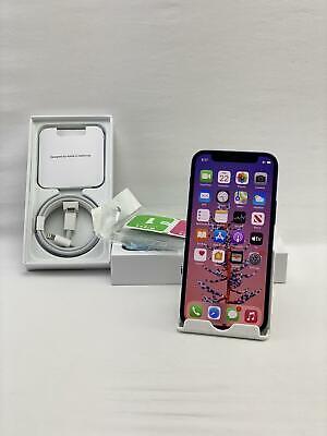 Apple iPhone 12 mini A2176 64GB Blue! Unlocked device! Mint condition!
