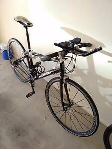 Bike Norco VFR series 1 for sale Centenary Heights Toowoomba City Preview
