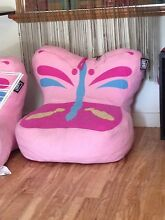 Kids chairs Abbey Busselton Area Preview