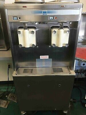 Taylor Soft Serve Ice Cream Machine - Model No. 772-33 - Excellent Condition