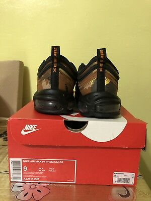 on sale 6ec74 667ee Best Deals On Nike Air Max 97 Country Camo Italy - shopping123.com