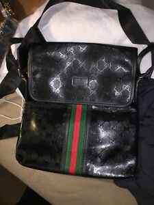 Gucci bag 150$