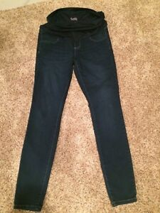Maternity pants/jeans size small