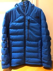 Manteau d'hiver/Winter jacket The North Face