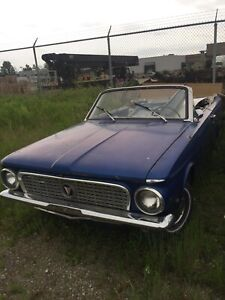 Plymouth Valiant | Great Selection of Classic, Retro, Drag
