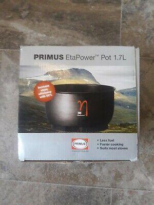 *Primus Eta Power Multi Fuel Kit  P-737370