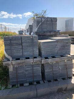 Granite Pavers - Australian - Top Quality - Heavily Discounted Dandenong South Greater Dandenong Preview