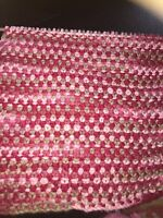 Searching for any knitters groups or guilds