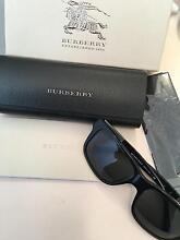 Burberry men's sunglasses Marangaroo Wanneroo Area Preview