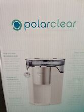 Water filter machine Maroubra Eastern Suburbs Preview