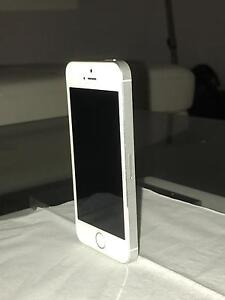 iphone5s For Sale !!!! Mirrabooka Stirling Area Preview