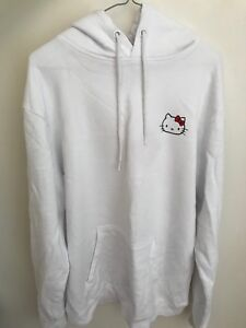 Local In Hoodie RegionWaGumtree Perth Free Australia Oversized Lj5R34A