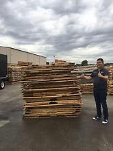 $10 for a Trailer Load for Chipboard Firewood Dandenong South Greater Dandenong Preview
