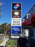 SIMPLE TO RUN PIE AND SWEETS/CAFE. ESCAPE TO THE SEASIDE. Aroona Caloundra Area Preview