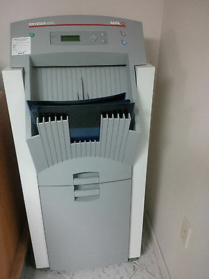 Agfa Drystar 3000 Digital Imager Printer Miami