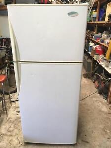 Beer  fridge for