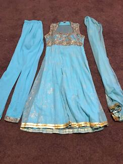 Bollywood Costumes for Hire/Sale from $15