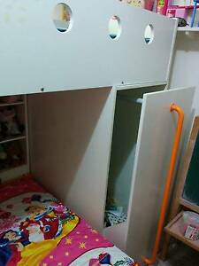 Bunk Bed for sale Westmead Parramatta Area Preview