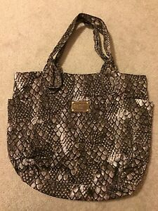 Marc Jacobs Tote purse handbag