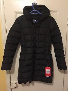 Brand new North Face Gotham women size S