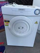 Fisher & Paykel DE40F56A2 4kg Dryer Beacon Hill Manly Area Preview