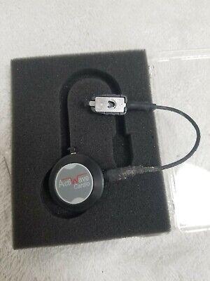 Ecg Patient Monitor Wearable Wireless Actiwave Cardio Camntech