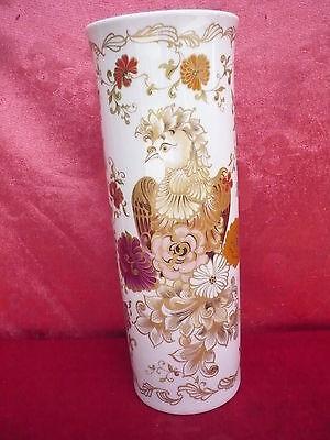 Very Beautiful Vase __Pigeon__Ak-Kaiser__ 31cm_