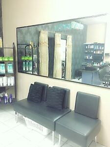 Hairdressing and beauty Forrestfield Kalamunda Area Preview