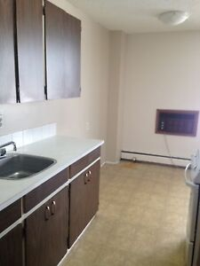Apartments for Rent Close To Downtown