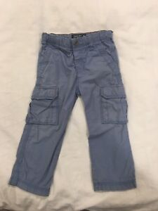 Mexx Baby Trousers. Size 24-30m